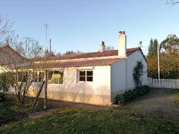 La Roche-sur-Yon Vendée house picture 5310325