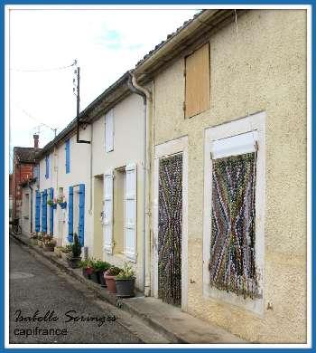 Valence Tarn-et-Garonne maison photo 5296227
