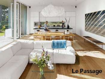 Le Vésinet Yvelines apartment picture 5310859