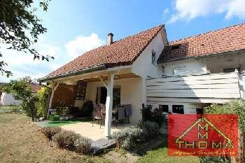 Sierentz Haut-Rhin house picture 5281133