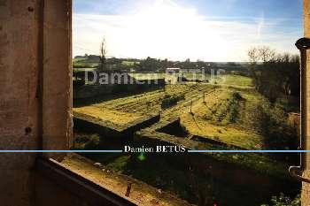 Fontenay-le-Comte Vendée house picture 5294105