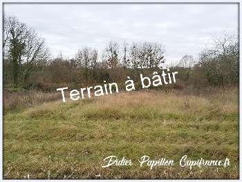 Bellême Orne terrain picture 5296469