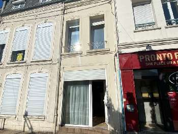 Guise Aisne house picture 5267507
