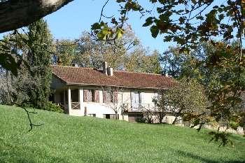 Plaisance Gers estate picture 5305507