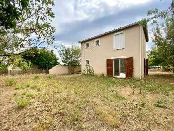 Roujan Hérault villa picture 5288232