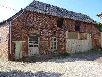 Doudeville Seine-Maritime maison foto