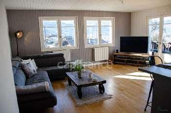 Saint-Gervais-les-Bains Haute-Savoie house picture 5291446