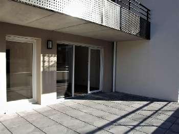 Le Petit-Quevilly Seine-Maritime house picture 5305683
