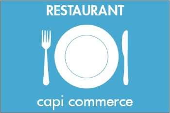 Montrond-les-Bains Loire restaurant picture 5286580