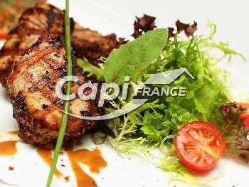 Châtillon-sur-Chalaronne Ain restaurant picture 5294358