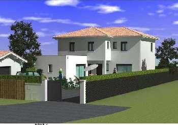 Sanguinet Landes house picture 5314528