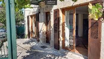 Lacapelle-Marival Lot mansion picture 5269676