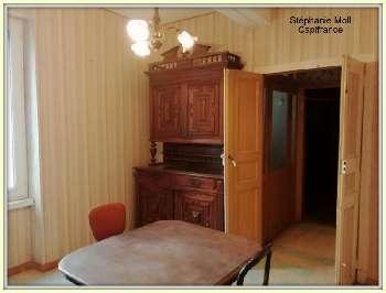Quarante Hérault house picture 5266296