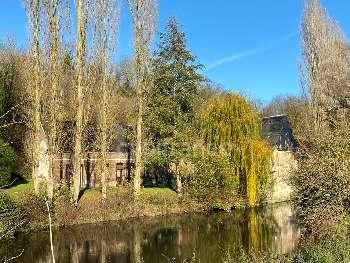 Guise Aisne farm picture 5314389