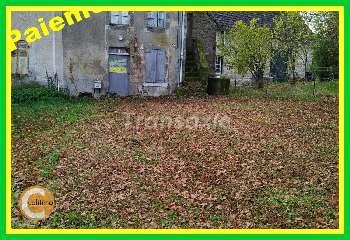Boussac-Bourg Creuse huis foto 5313522