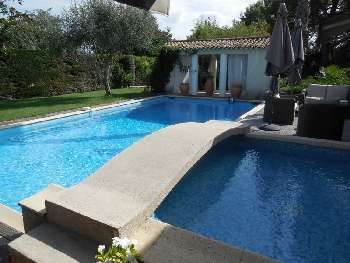 Le Muy Var house picture 5270227