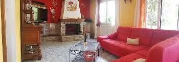 Lucciana Haute-Corse house picture 5290378