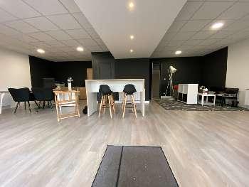 Saint-Lô Manche commercial picture 5268466
