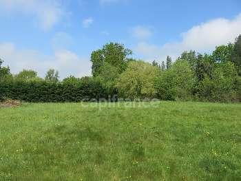 Caen Calvados terrain picture 5287292