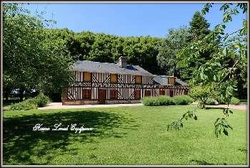 Pont-l'Évêque Calvados estate picture 5290755
