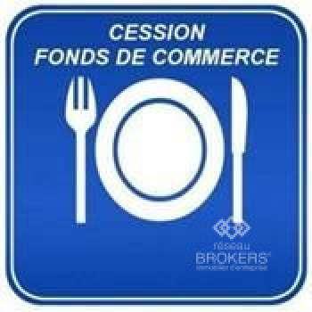Charenton-le-Pont Val-de-Marne commercial picture 5281782