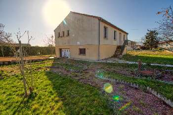 Les Aubiers Deux-Sèvres house picture 5314094