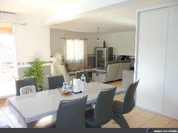 Agde Hérault apartment picture 5296948