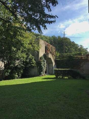 Saint-Rémy-lès-Chevreuse Yvelines terrain picture 5314274