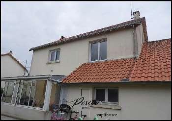 Vihiers Maine-et-Loire maison photo 5314734