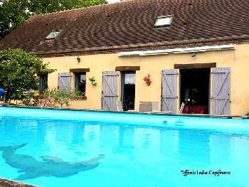 La Ferté-Bernard Sarthe estate picture 5295523