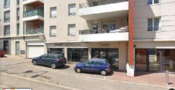Francheville Rhône commercial picture 5314631