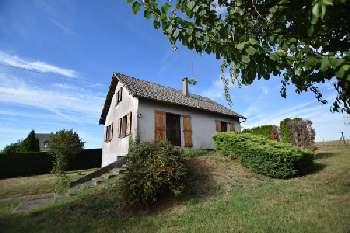 Rilhac-Xaintrie Corrèze huis foto 5310237
