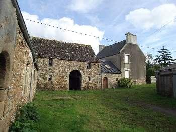 Plougasnou Finistère house picture 5313223