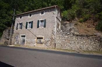 Saint-Géry Lot huis foto 5305735
