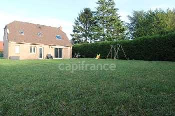 Angres Pas-de-Calais house picture 5313980