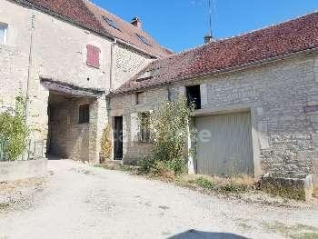 Vermenton Yonne house picture 5271437