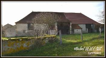 Moulins Allier house picture 5286512