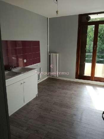 Limoges Haute-Vienne house picture 5286271