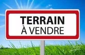 Herbignac Loire-Atlantique terrain picture 5294721