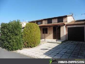 Portiragnes Hérault house picture 5297885