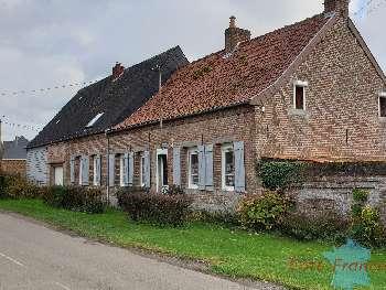 Le Sart Aisne house picture 5303869
