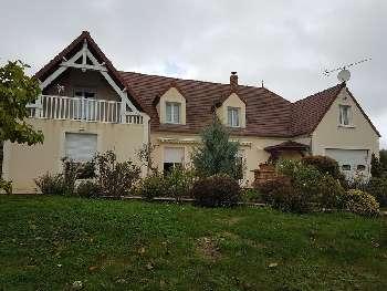 Château-Thierry Aisne house picture 5296437