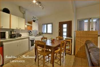 Servian Hérault village house picture 5295906