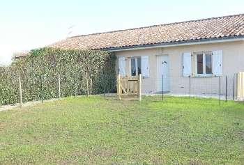 Flacé-lès-Mâcon Saône-et-Loire house picture 5305651