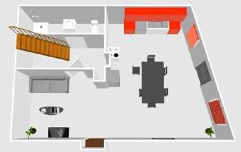 Vouziers Ardennes apartment picture 5288054