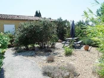 Mirepeisset Aude villa picture 5288658