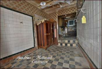 Servian Hérault house picture 5295920