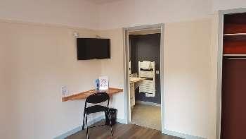 Marmande Lot-et-Garonne house picture 5294587