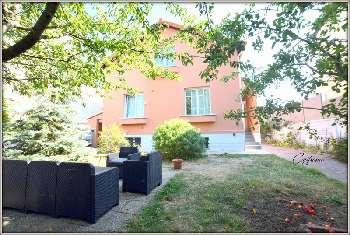 Aulnay-sous-Bois Seine-Saint-Denis house picture 5288057