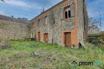 Aigurande Indre house picture 5284321
